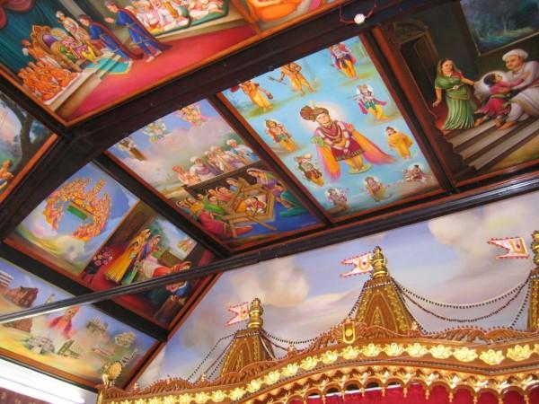 Swaminarayan temple bolton uk. (15)