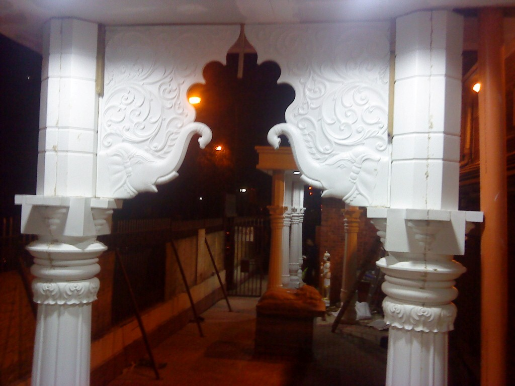 BHAM-GEETA-BHWAN-Fiber-Glass-Shikhar-Dome-25