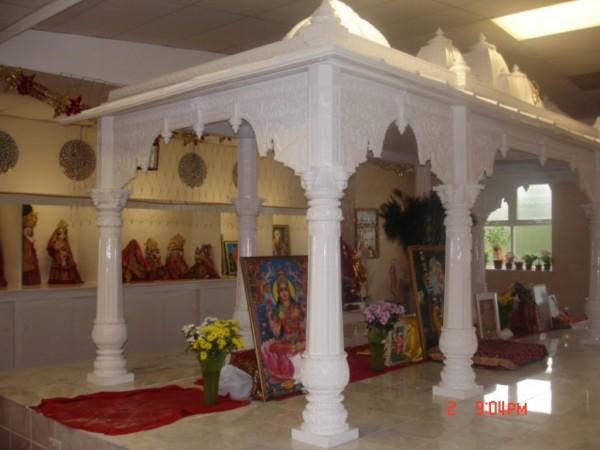 DERBY-Shikhar-Dom (4)