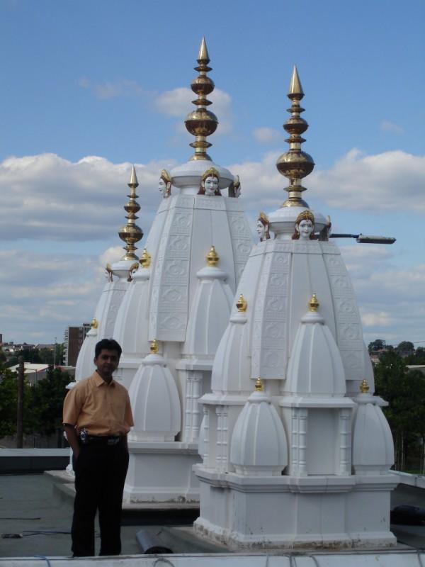 SMETHWICK-Fiber-Glass-Shikhar-Dome (15)