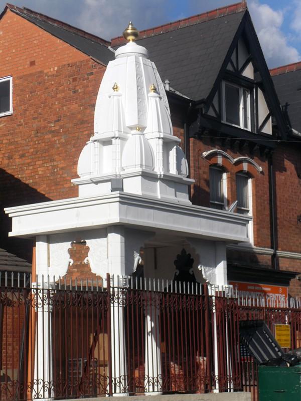 GeetaBhavan-Birmingham-UK (13)