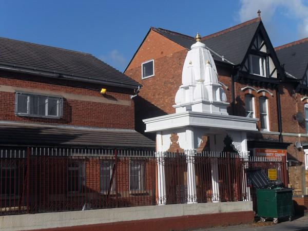 GeetaBhavan-Birmingham-UK (5)