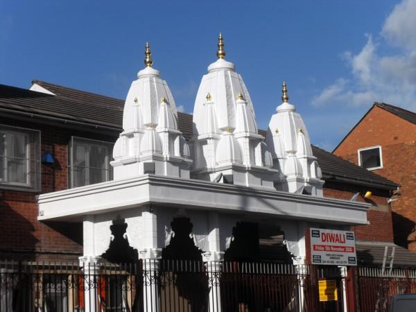 GeetaBhavan-Birmingham-UK (7)