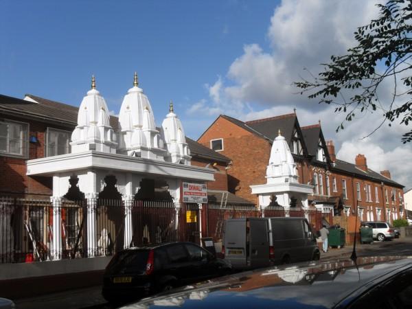 GeetaBhavan-Birmingham-UK (8)