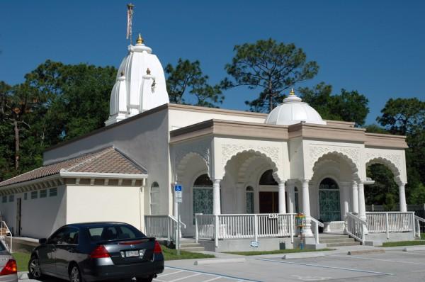 JainCenterOfCentral-Florida-USA (1)