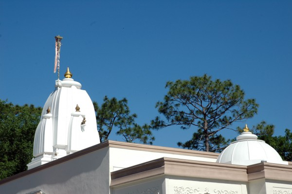 JainCenterOfCentral-Florida-USA (2)