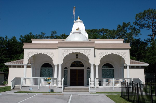 JainCenterOfCentral-Florida-USA (4)