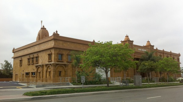 JainCenterofSouthern-California-USA (11)