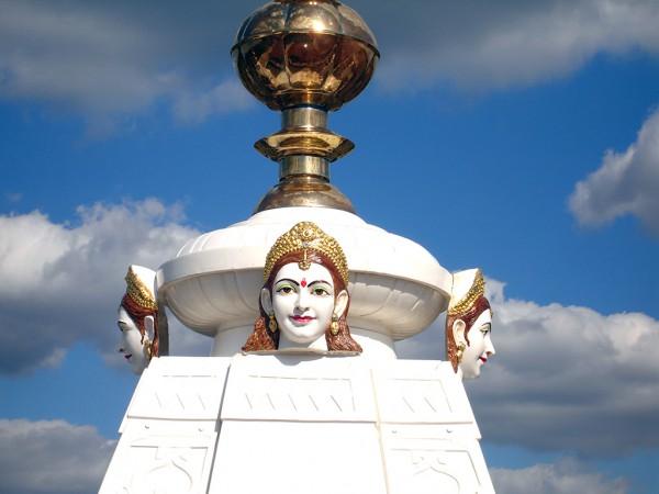 ShreeDurgaBhavan-Smethwick-UK (2)