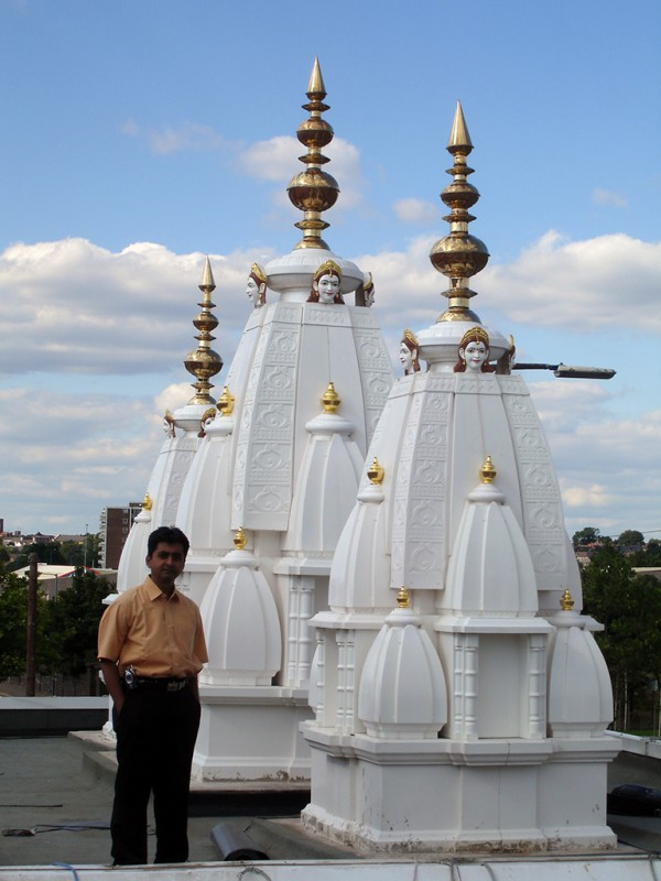 ShreeDurgaBhavan-Smethwick-UK (4)