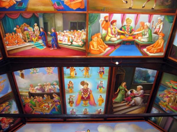 Swaminarayan-temple-bolton-uk-1