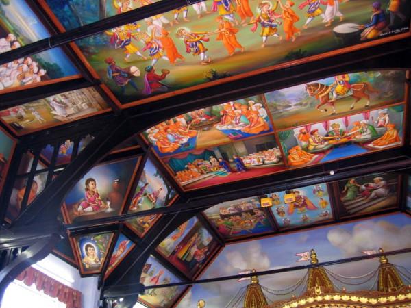Swaminarayan-temple-bolton-uk-10