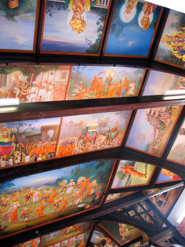 Swaminarayan-temple-bolton-uk-11