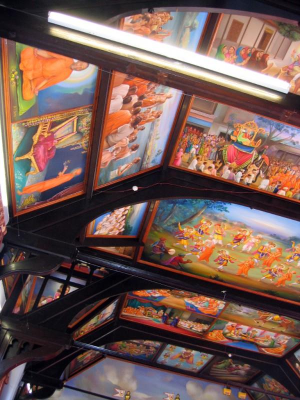 Swaminarayan-temple-bolton-uk-12