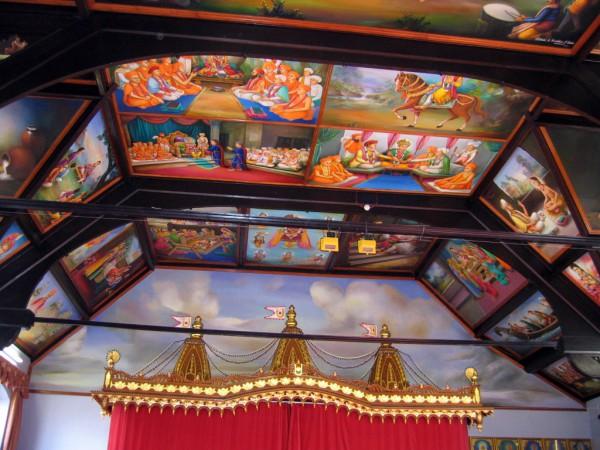Swaminarayan-temple-bolton-uk-13