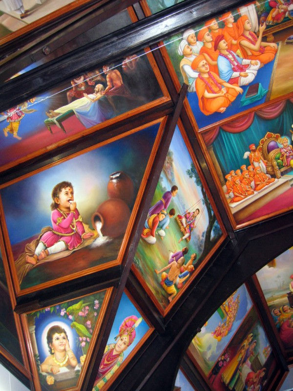 Swaminarayan-temple-bolton-uk-14