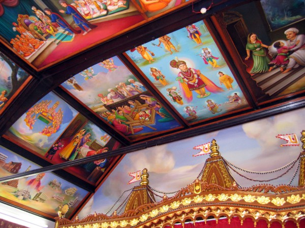 Swaminarayan-temple-bolton-uk-15