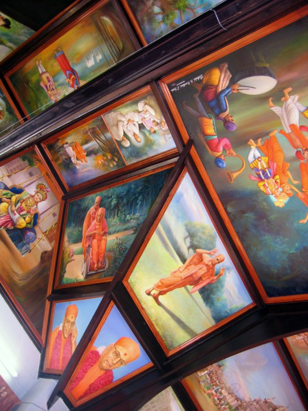 Swaminarayan-temple-bolton-uk-16