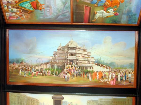 Swaminarayan-temple-bolton-uk-17