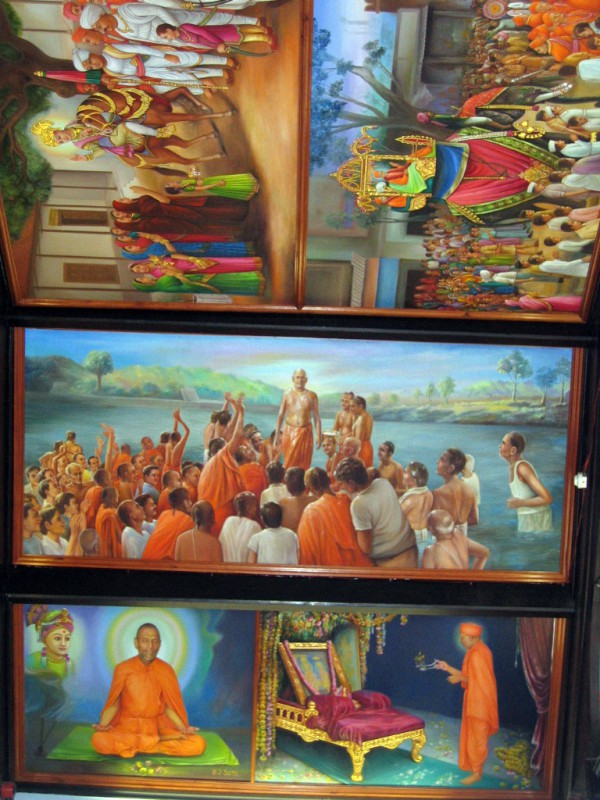 Swaminarayan-temple-bolton-uk-18
