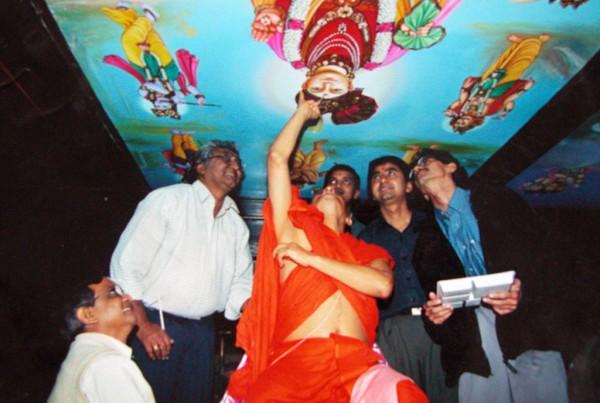 Swaminarayan-temple-bolton-uk-25