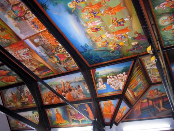Swaminarayan-temple-bolton-uk-6