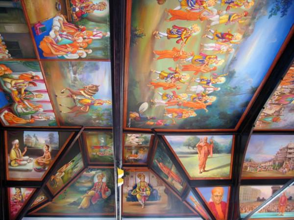 Swaminarayan-temple-bolton-uk