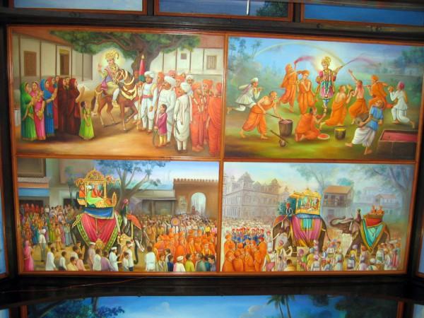 Swaminarayan-temple-bolton-uk-7