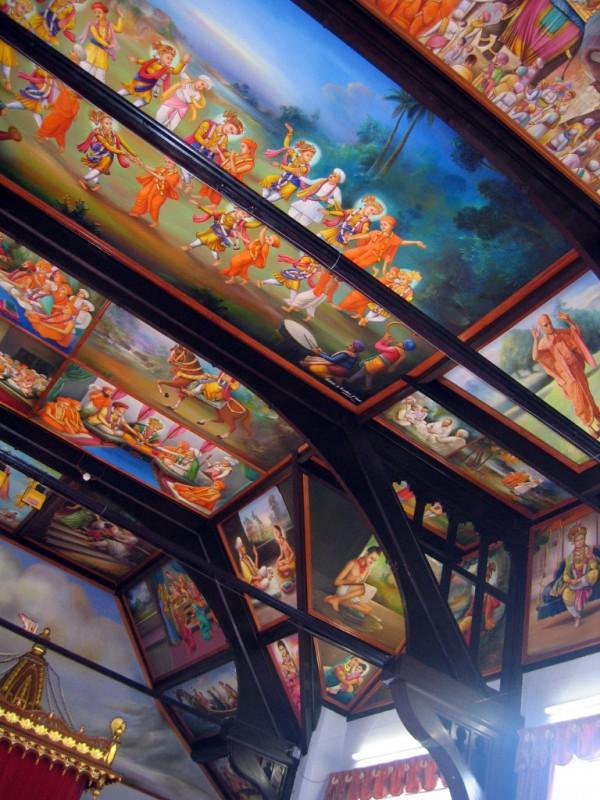 Swaminarayan-temple-bolton-uk-9