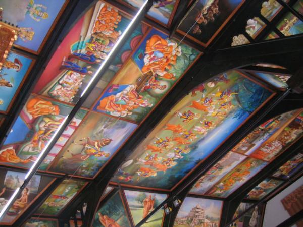 Swaminarayan-temple-bolton-uk3