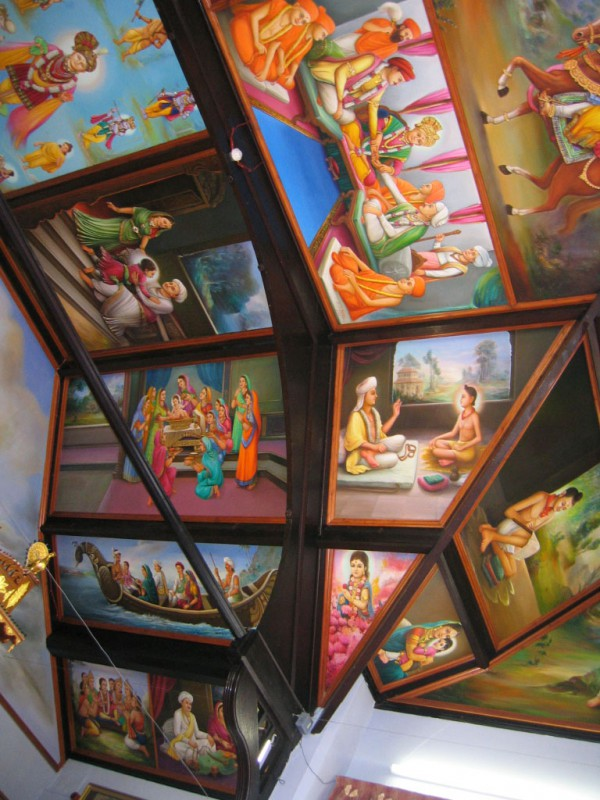 Swaminarayan-temple-bolton-uk4