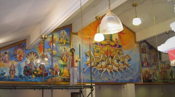 hindu-temple-leeds,-uk-(66)