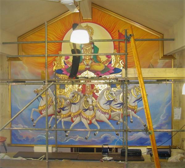 hindu-temple-leeds,-uk-(72)