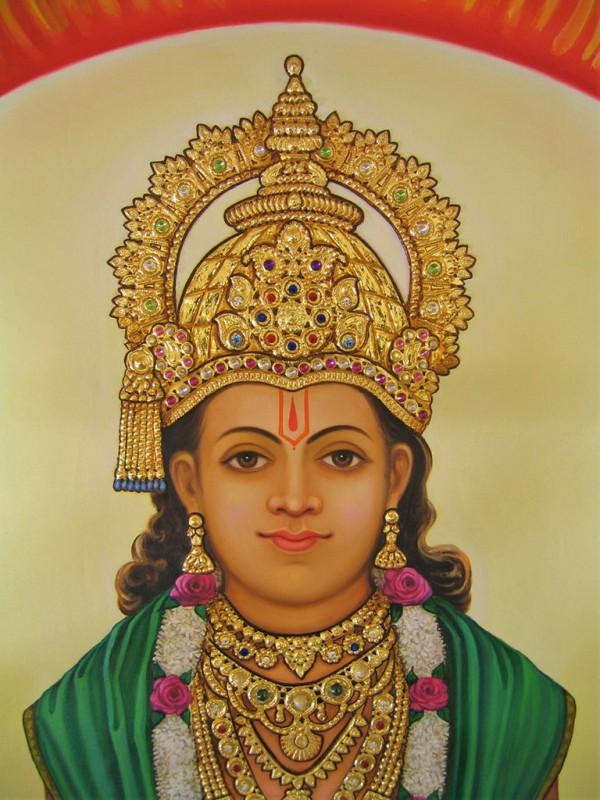 hindu-temple-leeds,-uk-(73)
