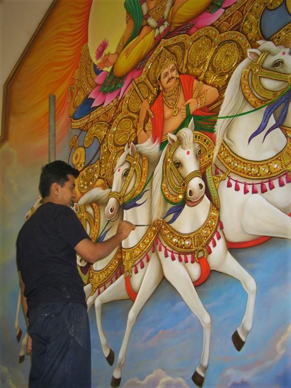 hindu-temple-leeds,-uk-(78)