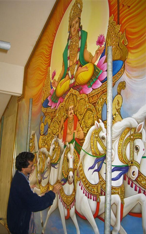 hindu-temple-leeds,-uk-(79)