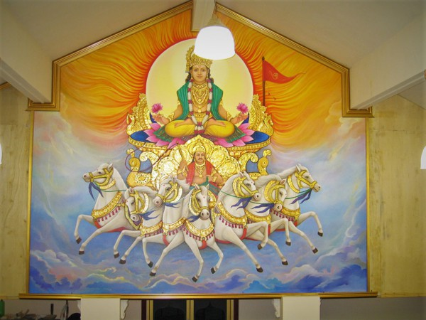 hindu-temple-leeds,-uk-(83)