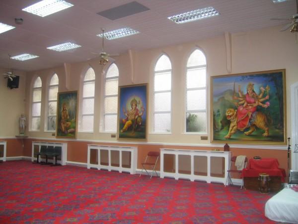hindu temple liverpool, uk (13)