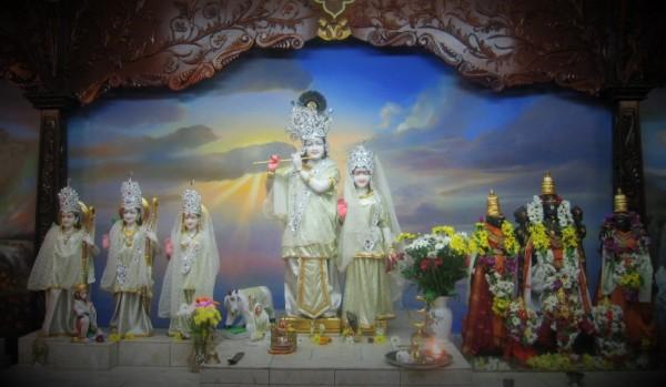 hindu temple liverpool, uk (21)