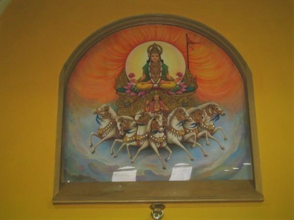 hindu temple liverpool, uk (37)