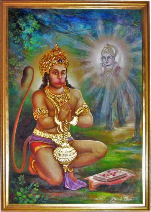 hindu temple liverpool, uk (53)