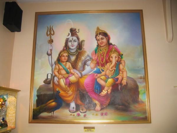 hindu temple liverpool, uk (59)