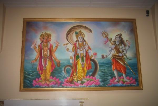 hindu temple liverpool, uk (61)