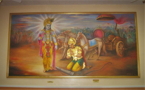 hindu temple liverpool, uk (69)