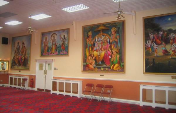 hindu temple liverpool, uk (72)