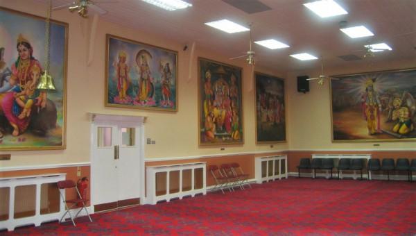 hindu temple liverpool, uk (74)