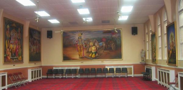 hindu temple liverpool, uk (75)