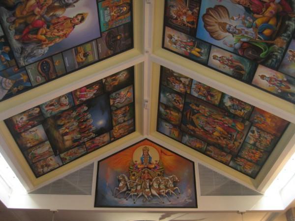 hindu temple preston, uk (17)
