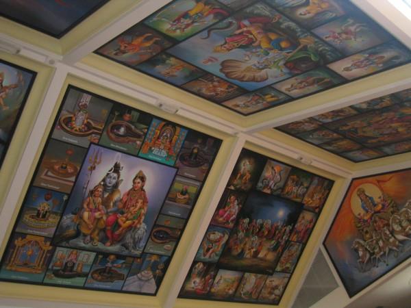 hindu temple preston, uk (18)