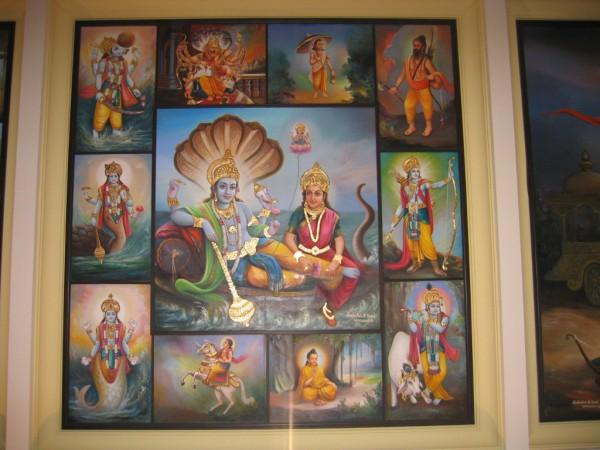 hindu temple preston, uk (22)